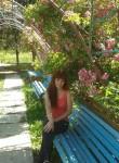 Kleopatra, 31  , Bishkek