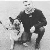 Nikolay, 37  , Vyshhorod