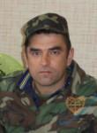 михаил, 47  , Gvardeysk