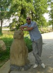 Andrey, 37, Kazan