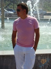 Aleksey, 36, Russia, Kirishi