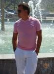Aleksey, 37, Kirishi