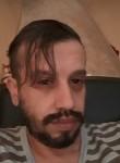Altobelli Pasc, 39  , Catanzaro