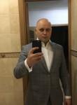 Adolf, 32, Moscow