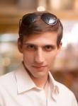 Aleksey, 29  , Trekhgornyy