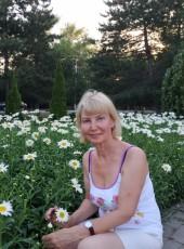 Nina, 58, Russia, Yoshkar-Ola
