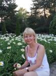 Nina, 58  , Yoshkar-Ola