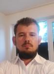 Γιάννη, 39  , Schwabisch Gmund