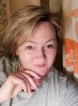 Larisa, 49  , Kemerovo