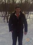 Алексей, 36  , Krasnyy Yar (Astrakhan)