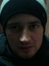 Jaeger , 29, Poland, Wroclaw