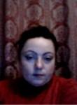 Lyudmila, 55  , Minsk