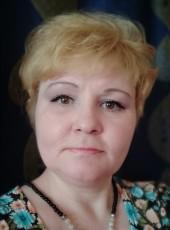 Aleksandra, 43, Russia, Magnitogorsk