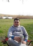 Evgeniy, 28  , Rostov-na-Donu