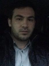 Shamil, 30, Russia, Michurinsk