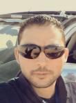 Walid dido, 30, I-n-Salah