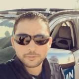 Walid dido, 32  , I-n-Salah