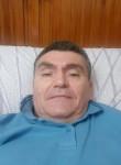 Roque , 18  , Mar del Plata