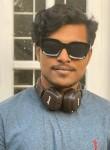 Albert, 24  , Kunnamangalam