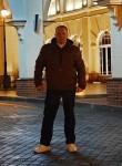 Kventin, 51, Shchelkovo