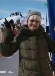 olya, 44  , Klyuchi (Kamtsjatka)