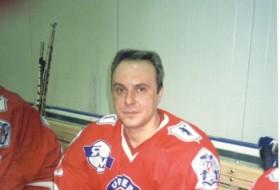 Evgeniy, 58 - Just Me