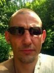Andrey, 44  , Nizhniy Novgorod
