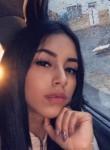 Carmen, 22  , Houston