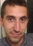 Bogdan, 26, Odessa