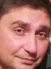 Igor, 44, Ukraine, Mariupol