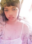 Camille, 25  , Zamboanga