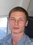 Sergey, 33, Lubny
