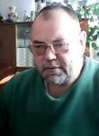 slava, 58 лет, Краматорськ