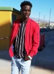 Olivier, 21 год, Roquetas de Mar