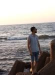 رضا, 25  , Cairo