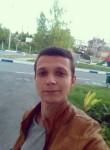 Tomas, 28  , Kirov (Kirov)