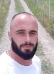 Bekim, 31, Tirana