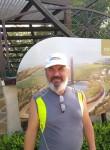 David, 52  , Sevastopol
