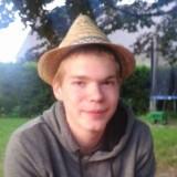 Michael, 26  , Mindelheim