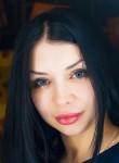 Natasha, 31  , Dinskaya
