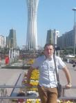 Aleks, 24  , Sighetu Marmatiei