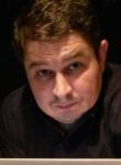Andrey, 36  , Akademgorodok