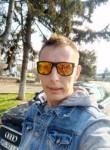 Laci, 33  , Targu-Mures
