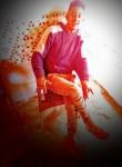جابرحسين, 20  , Suez