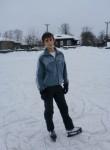 Misha, 25  , Novaya Balakhna