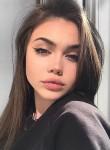 Elizaveta, 18  , Krylovskaya