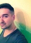 Maksim, 31  , Moscow
