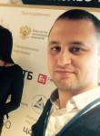Ruslan, 33, Mytishchi