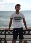 Aleksandr, 32, Gomel