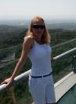Olga, 45  , Minsk